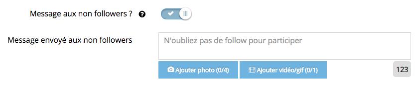 follow-rt-ask-follow