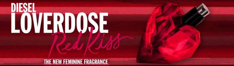 dieselparfums-cover