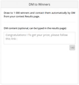 IW_CREAT_WINNER_DM