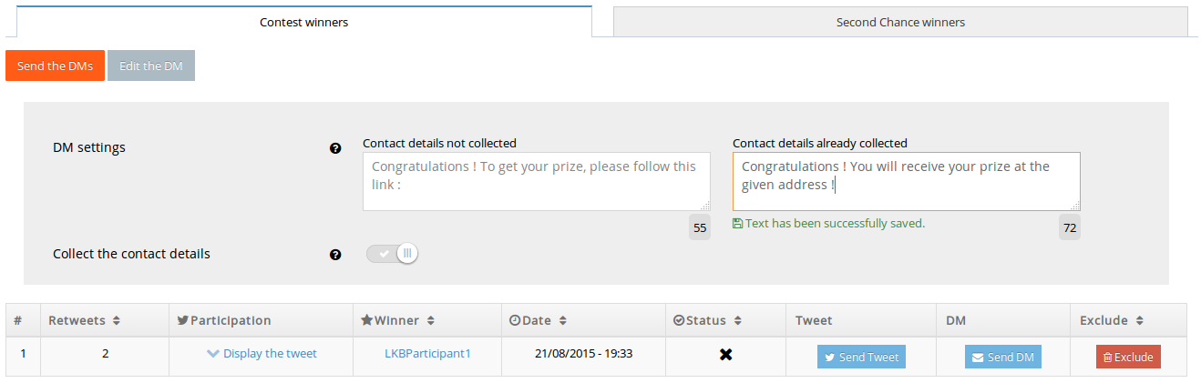 RC_RESULT_WINNER_DM