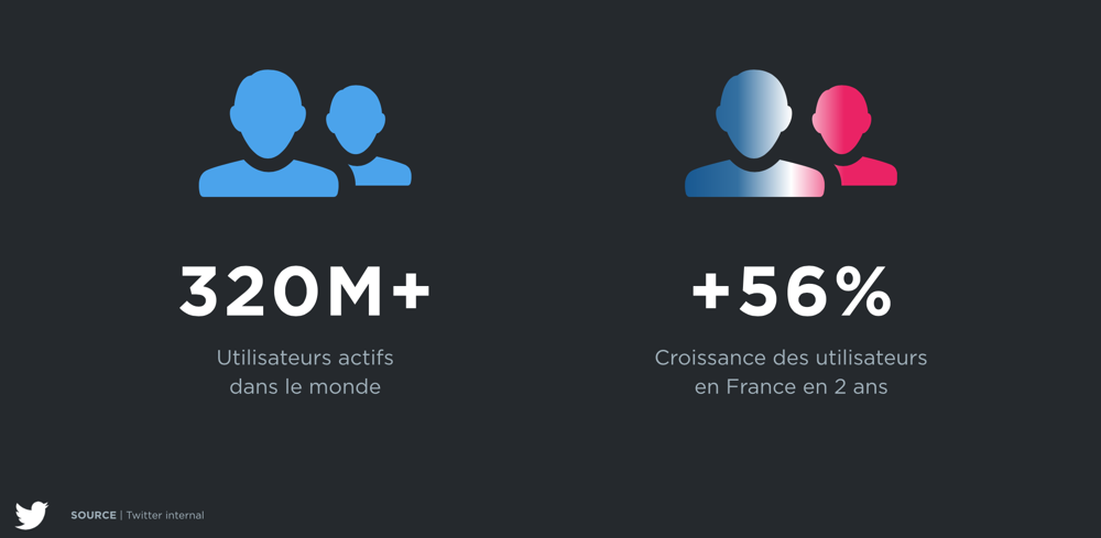 Croissance-Twitter-France