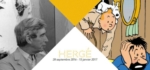 herge_reference