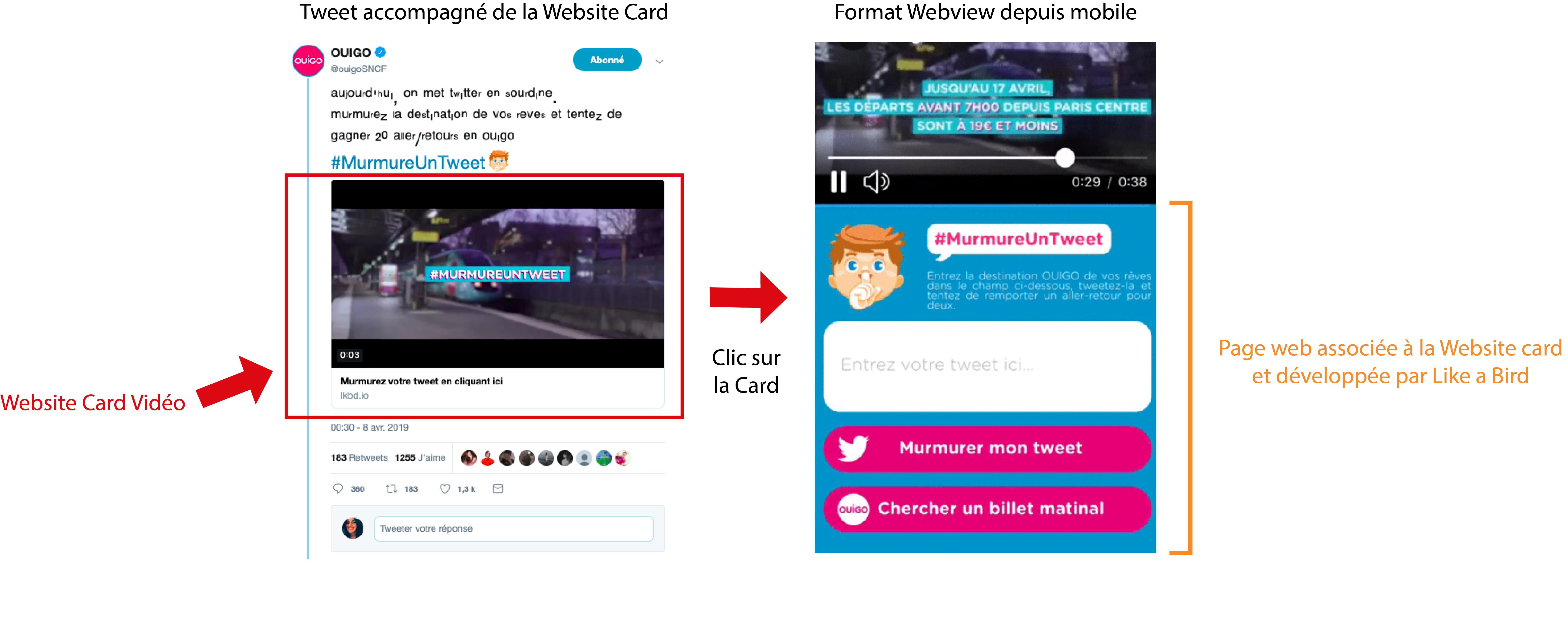 Ouigo-Murmure-Un-tweet-Website Card