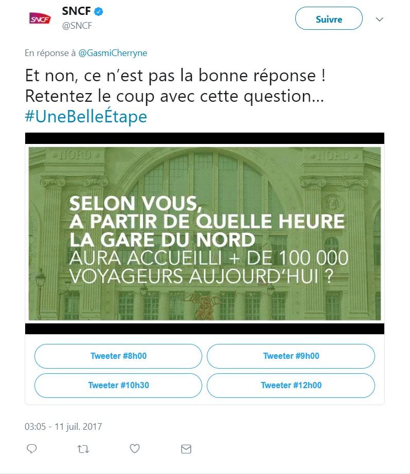 Image deuxième quesiton SNCF