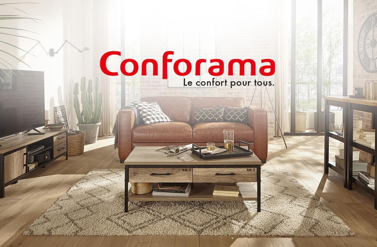 conforama_ban