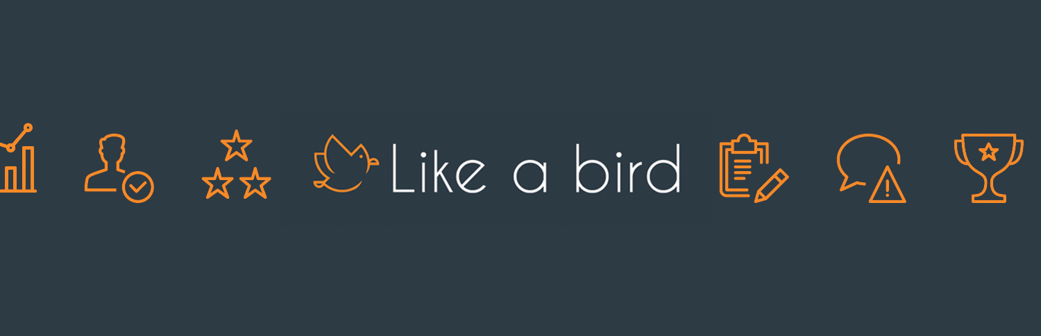 article features like a bird 7