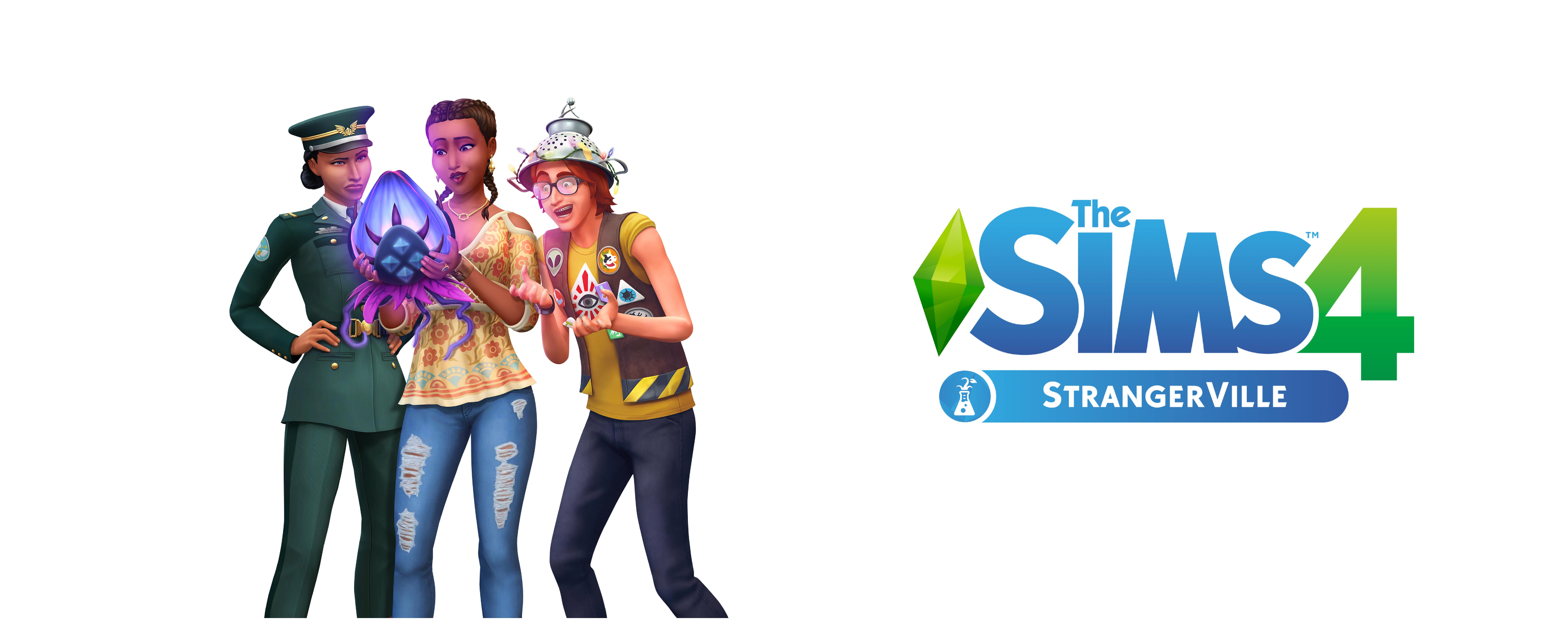 SIMS 444
